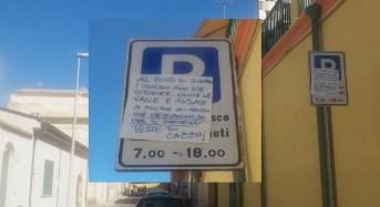 Accoglienza da shock a Punta Secca, non solo terra di Montalbano