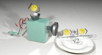 Una macchina per generare lo zoo di Schrödinger