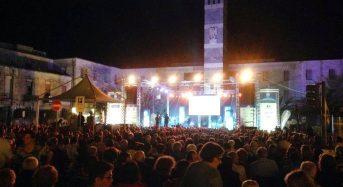 Premio Ragusani nel Mondo: due serate con storie eccezionali. Il 5 e 6 agosto in piazza Libertà a Ragusa