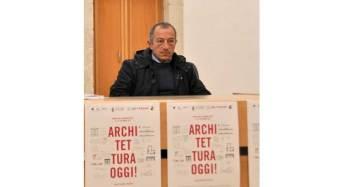 ARS. Approvata la legge di recepimento del testo unico in materia di edilizia: Ordine architetti Ragusa soddisfatto