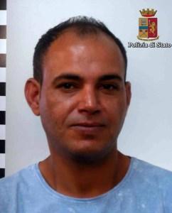 FAZANI Khaled Tunisia il 06.02.1983