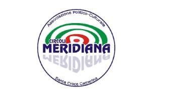 """Santa Croce Camerina, Circolo Meridiana: """"E' il momento di raccogliere forze e idee"""""""