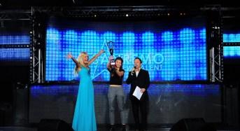 Sanremo Newtalent ha la sua nuova stella: Selene Villari, 15 enne dalla Toscana
