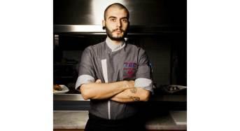 Ragusa. Birrocco 2016: Laboratori del gusto con gli esperti della birra e i piatti gourmet dello chef Stefano Cilia