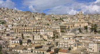 Modica, nove pittori espongono al Convento del Carmine