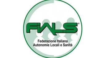 Ragusa. In bilico posti di lavoro all'ASP: La Fials Sicilia avvia trattative con assessore regionale alla sanità