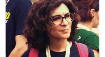 #IoDicoNO: Marialucia Lorefice a Scicli, Chiaramonte e Ispica per spiegare le ragioni del NO e a sostegno di Concetta Morana