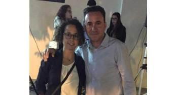 """Sorgi Vittoria torna a chiedere ambulatorio H24 ed organizza per domenica 21 maggio """"Cani in piazza"""""""