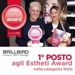 1-estheti-award