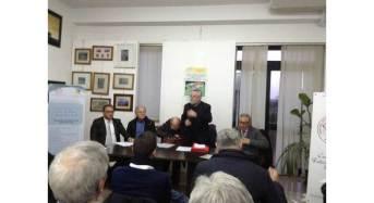 Vittoria. Tavolo Verde Sicilia su interrogazione on. Lumia su mafia mercato e filiera agroalimentare. Riceviamo e pubblichiamo