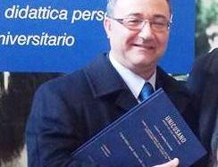 Acate. Mancato percepimento stipendi  dipendenti comunali. Nota del rappresentante Gaetano Cirino.