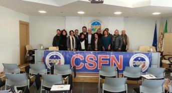 Ragusa, Sergio Cassisi riconfermato presidente provinciale del CSEN