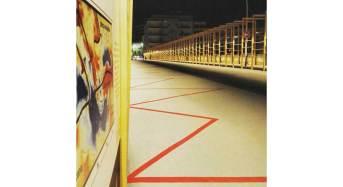 Sono giunte al termine le manifestazioni ospitate sul Ponte Nuovo a Ragusa