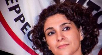 """Ospedali Ragusa, Dep. Marialucia Lorefice (M5S):  """"Fin quando il Nor non sarà fuori da ogni inchiesta tutto torni dov'è"""""""