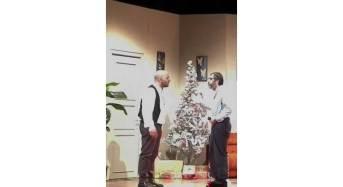 """Ragusa. Domenica al Piccolo della Badia di Ragusa andrà in scena """"Natale al Basilico"""""""
