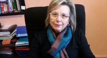 Unione Ibleide, nota del capogruppo del Movimento Insieme Michela Frasca