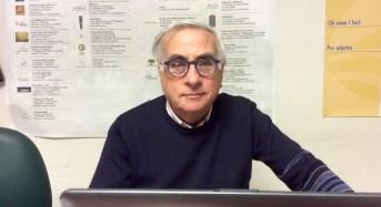 """Nuova perimetrazione parco degli iblei, Arezzo (monti iblei): """"Anche i consorzi dop e igp siano inseriti nel tavolo tecnico. E' un percorso che ci riguarda da vicino"""""""