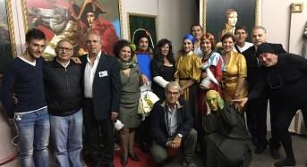"""Ragusa, sul palco del piccolo Teatro della Badia torna la Compagnia """"Cesare Cannata"""""""