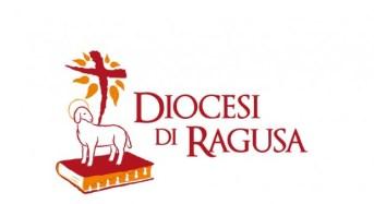 """Diocesi Ragusa, appuntamenti in occasione della """"Settimana di preghiera per l'unità dei cristiani"""""""