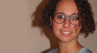 """Vittoria. Valentina Tagliarini si dimette da presidente del movimento """"Sorgi Vittoria"""""""