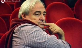 Comiso, Walter Manfrè apre una Scuola di Teatro