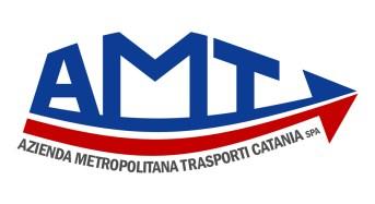 Puccio La Rosa e Raffaella Mandarano si dimettono dal CDA di AMT Catania S.P.A. Riceviamo e pubblichiamo