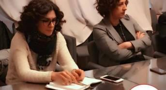 Accorpamento Camere di Commercio- Dep. Lorefice e Ferreri al Ministro Calenda: «Bisogna tenere conto delle peculiarità del territorio. Sospendere l'accorpamento nell'attesa del Tar»