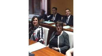 Integrazione piano zona: Consiglieri Riavvia Vittoria hanno chiesto al comune riattivazione equipe socio-psico-pedagogica