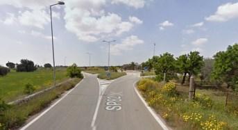 Approvato progetto riqualificazione tratto ex s.p. 82 Mortilla–Serravalle per collegamenti aeroporto Comiso