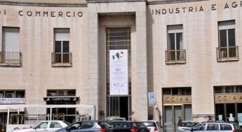 Modica. Graffa su accorpamento camere di commercio di Ragusa, Siracusa e Catania
