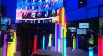 Omni-channel e Gambling: come sarà il 2017 dei giochi?