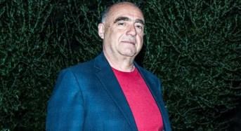 """Santa Croce Camerina,  il """"piano scuola"""" del candidato sindaco Giovanni Barone"""