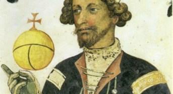 Calcoli urinari, così morì Ludovico I, il Marchese di Saluzzo