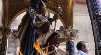 La festa di San Giuseppe a Giarratana da sabato 11 marzo