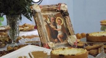 """Santa Croce Camerina, speciale """"Cene di San Giuseppe"""" (VIDEO)"""