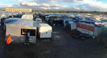 Braccianti stranieri: Medu presenta il rapporto sulle condizioni di vita e di lavoro nella piana di Gioia Tauro