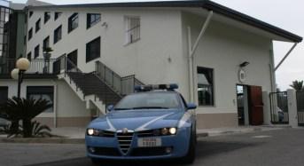 Patti. Truffa della falsa eredità: La Polizia recupera la somma truffata e arresta i due responsabili