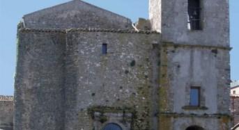 Si parla dell'architettura di Età rinascimentale nelle Madonie al seminario organizzato da SiciliAntica a Cefalù
