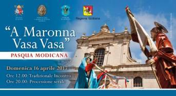Madonna Vasa Vasa: una domenica ricca di appuntamenti