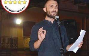 Acate. Nota di replica ad Orizzonti Chiari del consigliere comunale, Giovanni Occhipinti. Riceviamo e pubblichiamo.