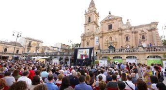 """Ragusa è """"Città che legge"""". Il capoluogo ibleo ha ottenuto il riconoscimento del Mibac-Anci e rilancia l'attenzione sul festival """"A Tutto Volume"""" in programma dal 16 al 18 giugno"""