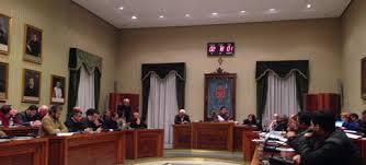 Modica. I Consiglieri di Maggioranza soddisfatti dell'approvazione del progetto esecutivo per la riqualificazione dell'asse urbano ex SS. 115