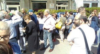 Gucciardi incontra le associazioni delle persone con il diabete: La Federazione Diabete Sicilia incassa un primo risultato