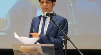 Elezioni Misterbianco, Marco Corsaro: «Nostro risultato maturato tra la gente, lontano da segreterie politiche»