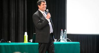 540 milioni di euro in Sicilia per l'efficienza energetica e le rinnovabili