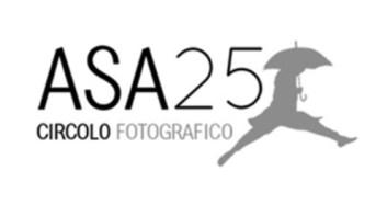 """Vittoria. Collettiva fotografica a cura del circolo Asa 25 dal titolo """"Visions, linguaggi fotografici a confronto"""""""