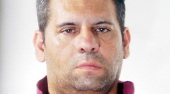 Acireale. Arrestato pericoloso stalker: A suo carico anche accuse di estorsione e violenza sessuale