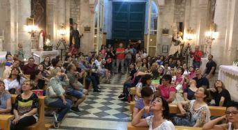 Un successo la passeggiata culturale di Monterosso Culture Week
