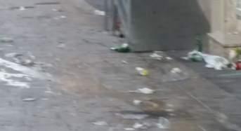 """Movida a Marina di Ragusa, Bellina (PD): """"Effetti disastrosi per i residenti. Servono maggiori controlli"""""""