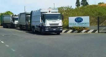 Blocco del conferimento dei rifiuti in discarica, il consigliere Pernice lancia un appello al senso civico